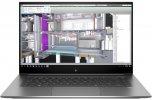 HP ZBook Studio G7 10th Gen (16GB Ram)