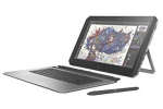 HP ZBook x2 14 Core i7 7th Gen 32GB RAM