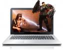 Haier Notebook 14 Core i3 4GB RAM