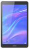 Huawei Honor Tab 5 8.0 (3GB RAM)