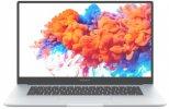 Huawei Honor MagicBook 15 Core i7 10th Gen