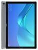 Huawei MediaPad M5 10 4GB RAM