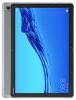Huawei MediaPad M5 lite 3GB RAM