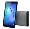 Huawei MediaPad T3 8.0 2GB RAM
