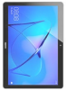 Huawei MediaPad T3 10 2GB RAM