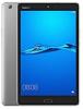 Huawei MediaPad M3 Lite 8 3GB RAM