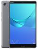 Huawei MediaPad M5 8 4GB RAM