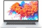 Huawei Honor MagicBook 14 (Linux)