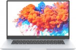 Huawei Honor MagicBook 15 11th Gen (MX450)