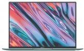 Huawei MateBook X Pro 10th Gen