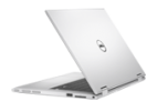 DELL Inspiron 11.6 inches 3000 Series 2-in-1