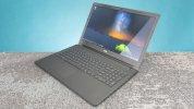 Dell Inspiron 15 3000 Series (3558) Intel Core i3-5015U 2017