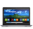 DELL Inspiron 15inch 7000 Series Laptop