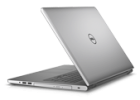Inspiron 17.3 inches 5000 Series