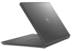 DELL Inspiron 17inch 5000 Series
