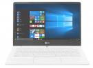 LG Gram 13.3 Core i5 7th Gen 8GB