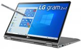 LG Gram 14 10th Gen (2-in-1)