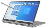 LG Gram 14 2-in-1 (2021)