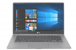 LG Gram 14 Core i5 7th Gen 8GB
