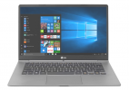 LG Gram 14 Core i7 7th Gen 512GB SSD