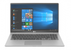 LG Gram 15.6 Core i5 8th Gen 8GB