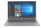 LG Gram 15.6 Core i7 7th Gen 16GB
