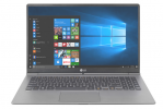 LG Gram 15.6 Core i7 8th Gen 16GB