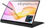 LG Gram 16 2-in-1 (2021)