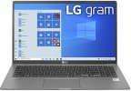 LG Gram 16 (2021)