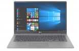 LG Gram 2019 Notebook 15.6 Core i5 9th Gen 512GB SSD