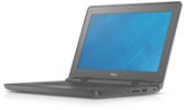 DELL Latitude 11.6inches Education Series
