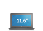 DELL Latitude 11.6 inch Education Series