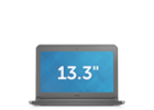 DELL Latitude13.3 inches Education Series