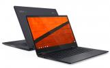 Lenovo Yoga ChromeBook 15 Core i3 8th Gen 8GB RAM