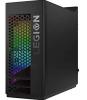 Lenovo Legion T730 Core i7 9th Gen 32GB RAM