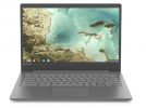 Lenovo Chromebook S330 14 Mediatek 4GB RAM
