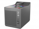 Lenovo Legion C730 Core i7 9th Gen 2TB HDD