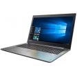 Lenovo 320 Business 15.6 inch intel Dual Core i7 7500U 7th Gen 256GB SSD 12GB RAM