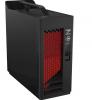 Lenovo Legion T530 Core i7 8th Gen 256GB SSD