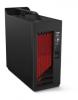 Lenovo Legion T530 AMD Ryzen 8GB RAM
