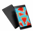Lenovo Tab E7 Quad Core 1GB RAM