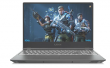 Lenovo Legion Y740 17 Core i7 8th Gen 32GB RAM