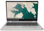 Lenovo Chromebook C340 15 Core i3