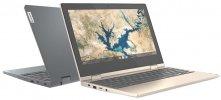 Lenovo Chromebook Flex 3i
