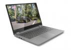 Lenovo Flex 14 Core i7 8th Gen 16GB RAM