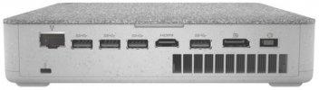 Lenovo IdeaCentre Mini 5i Desktop