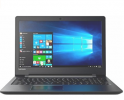 Lenovo IdeaPad 15.6 Quad Core 4GB RAM