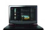 Lenovo IdeaPad Y700 17.3 inch FHD Core i7 16GB RAM