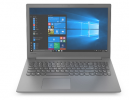 Lenovo Ideapad 130 15.6 Core i7 8th Gen 8GB RAM