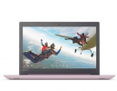 Lenovo Ideapad 320 15.6 Inch AMD Dual Core A9 7th Gen 2018